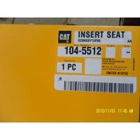 Wholesale Caterpillar Generator Parts 3306 Spare Parts , Part Number 104-5512 from china suppliers