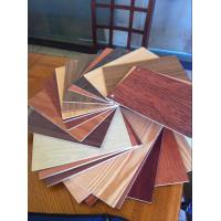 Wholesale Veneer Plywood / Decoration Plywood boards from china suppliers