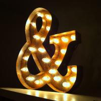 Latest electric christmas decorations buy electric for Shoulder decoration 9 letters