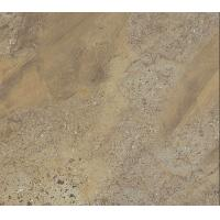 Wholesale Dark color elegant bathroom and bedroom usage porcelain rustic tiles flooring  600x600mm from china suppliers