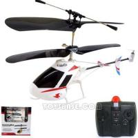 Wholesale Radio Control Helicopter - 3 Channel R/C Mini Helicopter 701 (RPC68461) from china suppliers