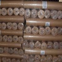 Wholesale iron welded mesh from china suppliers