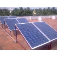 Wholesale Electric Solar Panels 315watts from china suppliers