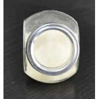 Wholesale FUNDILIZER P / Benzotriazole Ultraviolet Light Absorber For Plastic And Organic Polymer from china suppliers