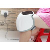 Wholesale Automatically Knee Pain Relief Device With LED Display Touch Screen from china suppliers