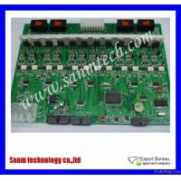 Buy cheap Contract Manufacturing Service For Pcba Assembly from wholesalers