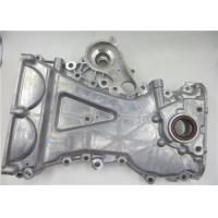 Buy cheap Genuine Quality Parts Oil Pump Of Chevrolet Sail With Steel Oem 9025210 from wholesalers