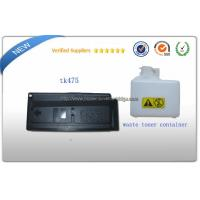 Wholesale Kyocera FS 6030MFP toner cartridges TK475 for FS 6025MFP Multifunction printer from china suppliers