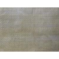 Wholesale anti-insect netting mesh from china suppliers