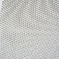 Wholesale Platinum Coated Titanium Mesh, Made of GRL Titanium, 1.2 to 2.0mm Thickness  from china suppliers