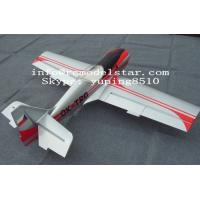 "Wholesale Zlin50 35cc 76"" rc plane model remote control plane from china suppliers"
