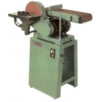 Wholesale SRAP1300 Wide Belt Sander from china suppliers