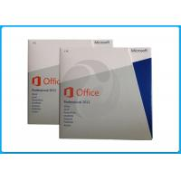 Wholesale Retail Full Version Genuine Microsoft Office 2013 Software With Activation Guarantee from china suppliers