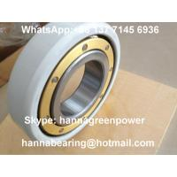 Wholesale 6324 M/C3VL0241 Aluminium Oxide Coated Precision Insulated Ball Bearing 120x260x55mm from china suppliers