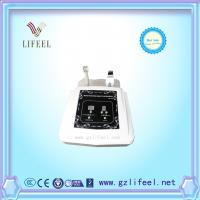 Wholesale 2 in 1 dermabrasion skin rejuvenation machine multifunctional microdermabrasion machine from china suppliers