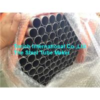 Wholesale DIN 1.7734 15CDV6 Alloy Steel Pipe Diameter 10 - 12000mm For Crankshaft from china suppliers