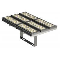 Wholesale 6500k Cree Led Tunnel Light Fixture 200w With Meanwell Driver from china suppliers