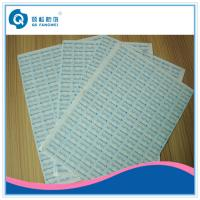 Wholesale Custom Printing A4 Self Adhesive Labels For Packing from china suppliers