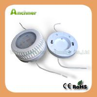 Wholesale 110v 3w led under cabinet light from china suppliers