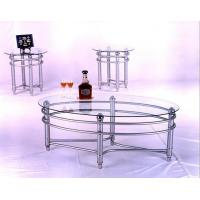 Wholesale coffee table,tables for living,modern coffee table glass,nottable laptop stand from china suppliers