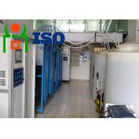 Wholesale Automatic Modular Seawater Electrochlorination Systems With Customer made from china suppliers