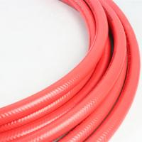 Wholesale Flexible And Soft 3 / 4 Inch Fuel Dispensing Hose for Gasoline Station from china suppliers