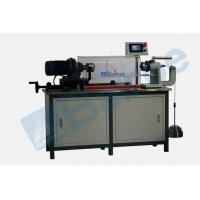 Wholesale XND-20 Digital Display Torsion Tester, Microcomputer Controlled Torsion Testing Machine from china suppliers