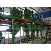 Wholesale Beef tallow Fractionation Plant from china suppliers