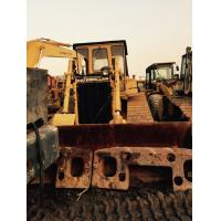Wholesale Used CAT D6H bulldozer year 2009 for sale from china suppliers