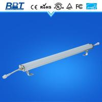Wholesale Silicon Dimmable Twin Tube Light Commercial Lighting 3 Years Warranty from china suppliers