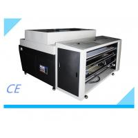 Wholesale Photo Book Making Equipment  PVC / Wood Board UV Laminator Machine from china suppliers