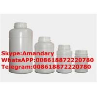 Wholesale Prohormone Methoxydienone Durabolin Injectable Anabolic Steroids Mass Building from china suppliers