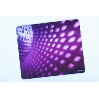 Wholesale Promotional Rubber Mouse Mat Anti Slip Sublimation Mouse Mats from china suppliers