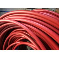 """Wholesale 3/4"""" Yellow / Green / Fuel Dispensing Hose with 30 BAR W.P for Service Station from china suppliers"""