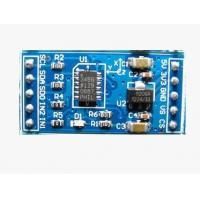 Wholesale Digital Three Axis Accelerometer Arduino ADXL345 Acceleration Sensor Module from china suppliers