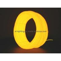Wholesale Decorating EL Wire (EL10) from china suppliers