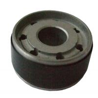 Wholesale 2013 Newest motorcycle shock absorber teflon disc banded piston with good wear resistance from china suppliers