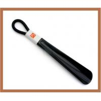 Wholesale Shoe Horn from china suppliers