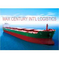 Wholesale International Logistics Project Transportation Special Containers China To Worldwide from china suppliers