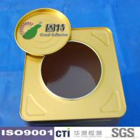 Wholesale Rubber Hot Melt Pressure Sensitive Adhesive Transparent For Rat Catching from china suppliers