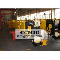 Wholesale Full series main boom Genuine and original small quantity accepted from china suppliers