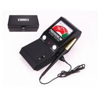 Quality Jewelry Tester Presidium Brand Gem Tester with Accuracy of 0.02ct for sale