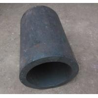 Wholesale HRC56 Ni Hard Liners ASTM-A439 Wear Resistant For Marine Propeller Shaft from china suppliers