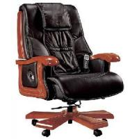 Wholesale Leather Massage Chair (9029) from china suppliers
