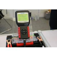 Wholesale MICRO-468  Conductance Battery Tester and Analyzer from china suppliers