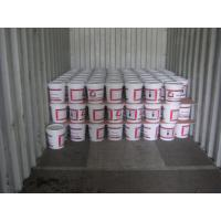 Wholesale Packing &Loading photos of Interior wall putty in 25kg/buket used for on the surface of Gypsum board from china suppliers