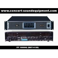 Wholesale Outdoor Line Array Sound System from china suppliers