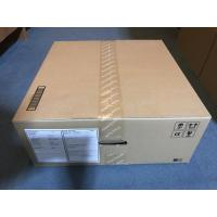 Buy cheap Cisco gigabit ethernet switch WS-C3850-24T-E RAM 4 GB Cisco IOS IP Services from wholesalers