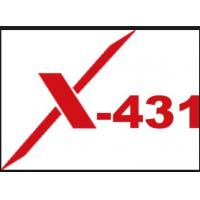 Launch X431 best supplier