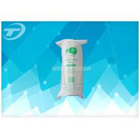 Wholesale OEM Acceptable Dental Cotton Rolls For Clinic Use  , with good absorbing performance from china suppliers